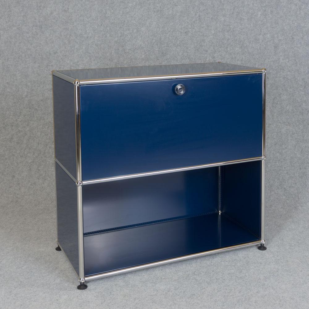 usm sideboard 024 flashfox. Black Bedroom Furniture Sets. Home Design Ideas