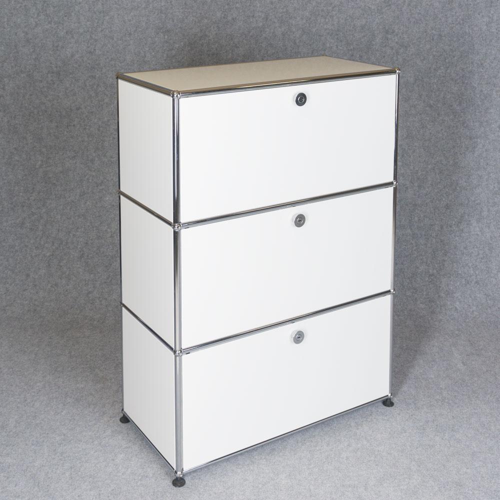 usm kommode 041 flashfox. Black Bedroom Furniture Sets. Home Design Ideas