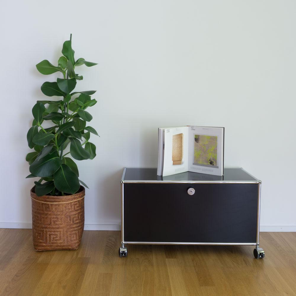 usm beistellm bel 055 flashfox. Black Bedroom Furniture Sets. Home Design Ideas