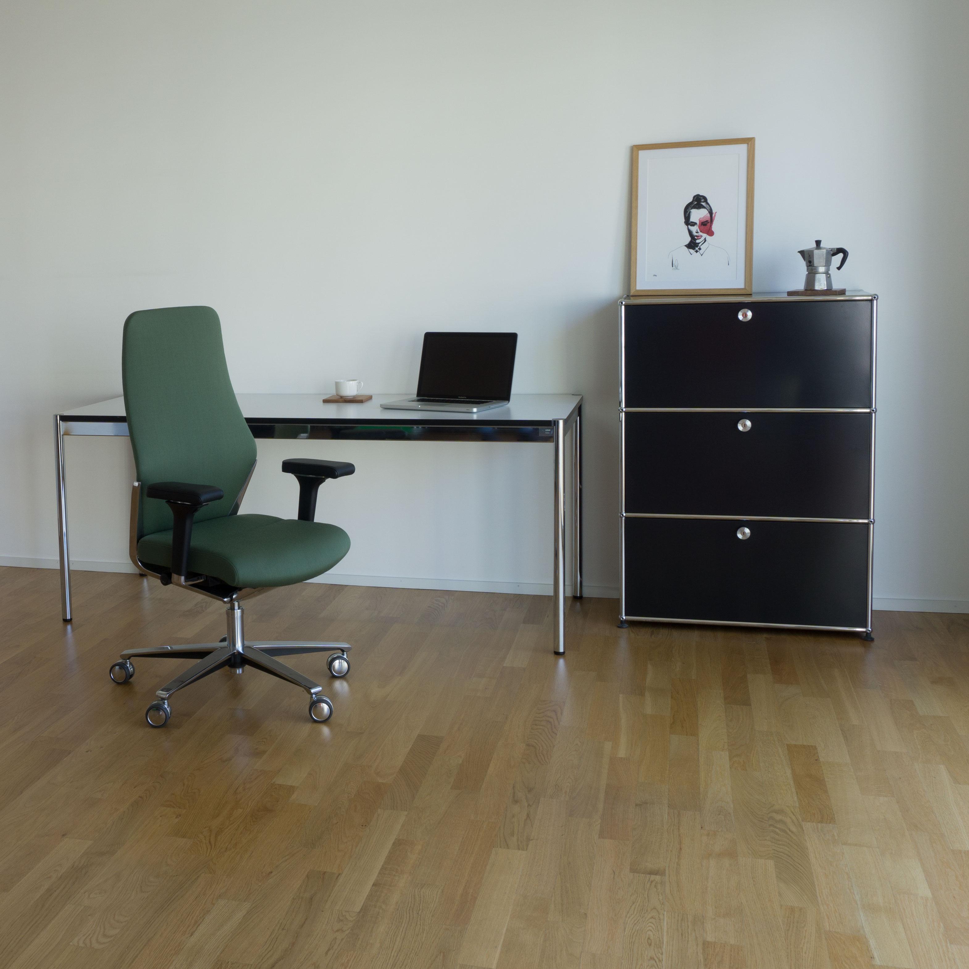 usm haller 1 5 x flashfox. Black Bedroom Furniture Sets. Home Design Ideas